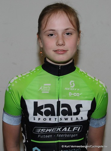Kalas Cycling Team 99 (69)