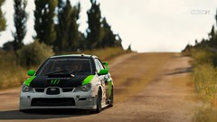 Monster Energy Rally 012 (electricfroguk) Tags: 2 game cars car monster electric night race drive design photo energy driving awesome horizon rally ken xbox tags racing frog add forza subaru block impreza wrx sti realistic livery fh2 motersport xbone xboxone xb1m electricfroguk