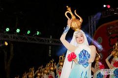 XOKA2552s (forum.linvoyage.com) Tags: show girl night dance outdoor phuket          phuketian forumlinvoyagecom httpforumlinvoyagecom phuketphotographernet