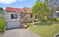 15 Bayview Street, Warners Bay NSW