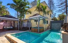 44 Shirley Street, Byron Bay NSW