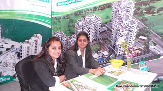 Visit India Property dot Com Gruhapravesh 2015 on 28th February - 1st March