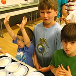 "vbs_107 <a style=""margin-left:10px; font-size:0.8em;"" href=""http://www.flickr.com/photos/130241449@N04/16583394072/"" target=""_blank"">@flickr</a>"