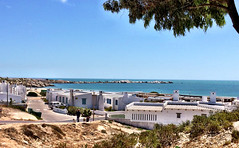 Paternoster (RobW_) Tags: africa west coast march south western tuesday cape paternoster 2015 mar2015 10mar2015