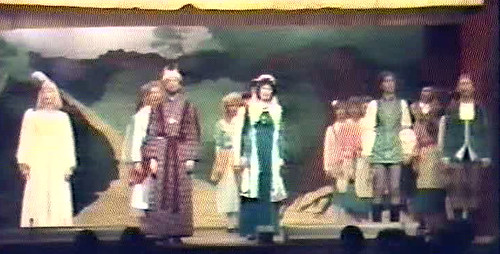 1987 Sleeping Beauty from video 07