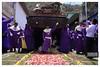 "Procesión Jesús de la Humildad - Tempus Cuaresma 2015 04 • <a style=""font-size:0.8em;"" href=""http://www.flickr.com/photos/39392354@N04/16663635420/"" target=""_blank"">View on Flickr</a>"