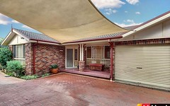 1/ 67 Constitution Rd, Constitution Hill NSW