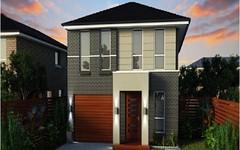 Lot 32 Wandi Avenue, Chester Hill NSW