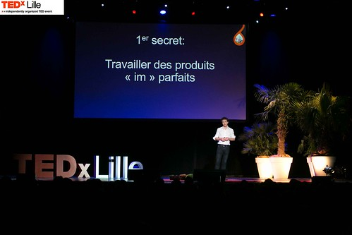 "TEDxLille 2015 Graine de Changement • <a style=""font-size:0.8em;"" href=""http://www.flickr.com/photos/119477527@N03/16701009321/"" target=""_blank"">View on Flickr</a>"