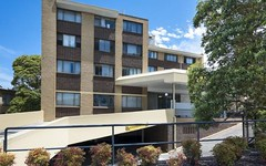402/284 Pacific Highway, Greenwich NSW