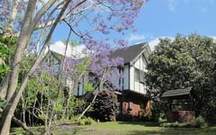 184 Braford Drive, Bonville NSW