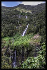 Voile de la marie Falls, Runion Island [FR] (ta92310) Tags: travel summer france canon island waterfall europe dom wide ile falls cascade hdr runion 6d 2014 salazie 974 tthdr southernwinter canon6d voiledelamarie hiveraustral canon1635f4