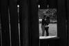 Busca tu espacio para el amor (GMatamorosR) Tags: life white black love blanco branco y amor negro felicidade happiness preto vida e passion felicidad feeling ja envy simple paixão bianco nero amore vita inveja passione perfección simples sentimiento pasión felicità envidia musta štěstí perfeitamente الحب perfectly أبيض kateus sencillez invidia semplice tunne valkoinen perfettamente وأسود život sentirsi závist onnea حياة السعادة intohimo بسيط naprosto شعور černobílý vášeň الحسد sentindose yksinkertainen تماما شغف cítit milostný jednoduchý rakkauselämä täydellisesti
