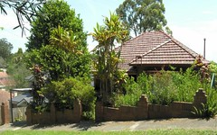18 James Street, Chatswood NSW