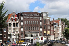 Amsterdam (ares64) Tags: amsterdam vgel reiher