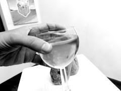16-07-21 Villa Kult (87) (Gaga Nielsen) Tags: gaganielsen wein villakult berlin lichterfelde kunst art contemporaryart exhibition kunstkontakter berlinerkunstkontakter kunstkontaktergoesbananas