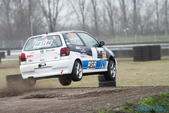 Rally Cross_Slovakiaring_6
