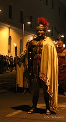 18042014-IMG_2772 (eSSe Photography) Tags: civitavecchia venerdsanto