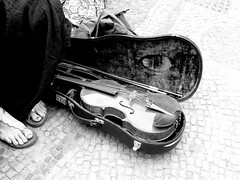 16-06-12 Pink Parte (33) (Gaga Nielsen) Tags: judithretzlik violine geige pinkparte mrchenbrunnen volksparkfriedrichshain berlin videodreh videoshooting rubertochter