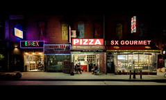 Essex (Dj Poe) Tags: street nyc people cinema ny streets colors les zeiss photography downtown availablelight manhattan candid sony cinematic tones essex 2016 carlzeisslenses djpoe andrewmohrer sonya7rii sonyilce7rm2 sonya7r2