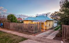 21 Yass Road, Queanbeyan NSW