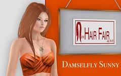 DamselflySunny _001 (cajsa.lilliehook) Tags: yummy tram yumyum damselfly flair whatnext maitreya pxl slink hairfair analogdog pxlcreations elikatira collabor88 glamistry lelutkameshheads letituler