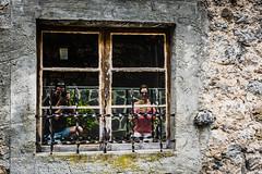 _DSC3989 (Foval Fotografa) Tags: roja asturias viajes espaa luarca cudillero llanes san vicente de la barquera bulnes fovalfotografia