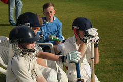 Boys u 11 Final V Malahide July 15th 2016 Gallery 1
