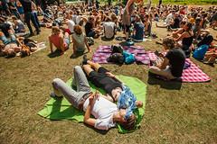 RubenVanVliet_Zondag-8 (Welcome to the Village) Tags: ruben zondag gezellig sfeer groep vanvliet zomers blessum wttv16