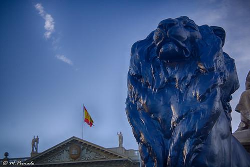 012813 - Barcelona