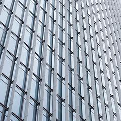straying (Cosimo Matteini) Tags: cosimomatteini ep5 olympus pen m43 mft mzuiko45mmf18 architecture building skyscraper glass walkietalkiebuilding rafaelvioly straying