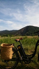 NATURATOURS Segway & Bikes Garrotxa BTT 12 (Segway & Bikes Garrotxa NATURATOURS) Tags: naturatours segway bikes garrotxa