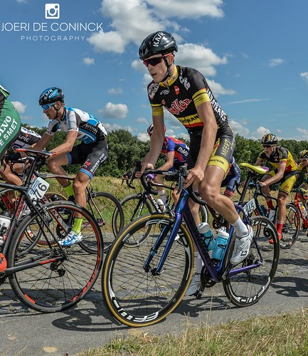 Ronde van Vlaanderen 2016 (81)