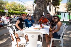 Festes Populars Alternatives Castalla 2016-6