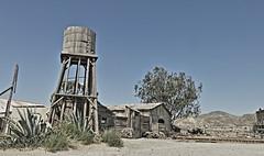 2135 (ManuelAngel78) Tags: fortbravo fortbravotexashollywood tabernas desiertodetabernas almera andaluca western spaguettiwestern