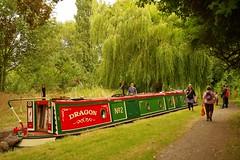 1295-02L (Lozarithm) Tags: aylesbury bucks canals guc narrowboats pentaxzoom k1 28105 hdpdfa28105mmf3556eddcwr