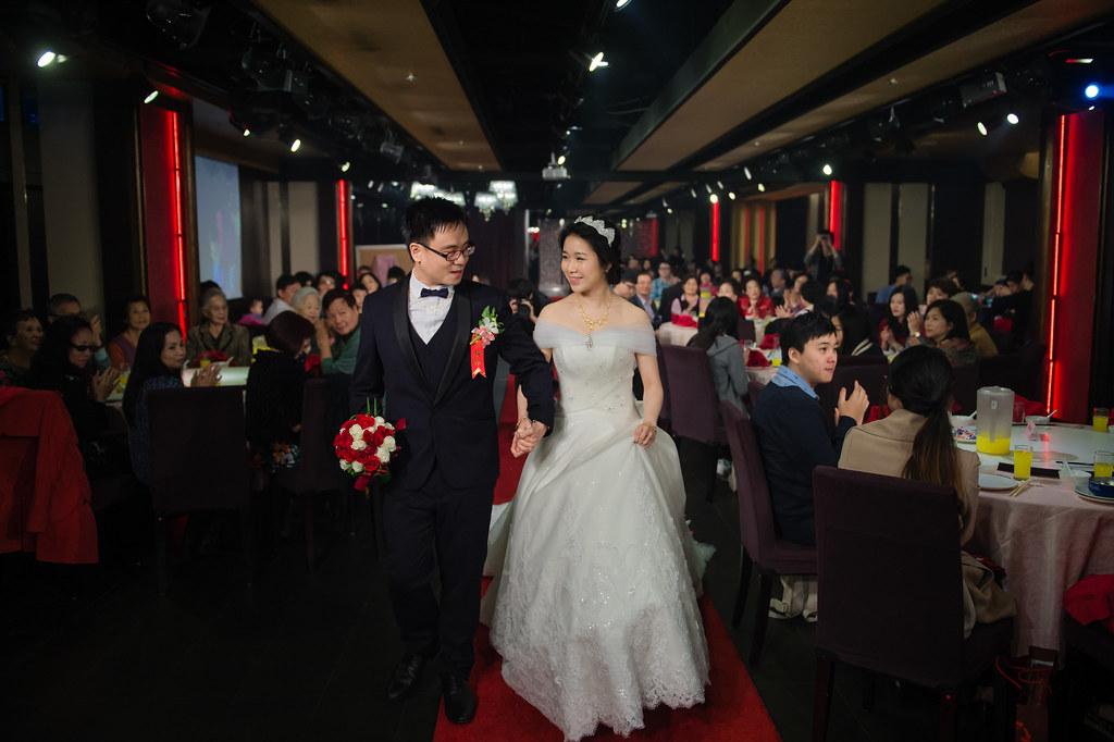 台北婚攝, 長春素食餐廳, 長春素食餐廳婚宴, 長春素食餐廳婚攝, 婚禮攝影, 婚攝, 婚攝推薦-70
