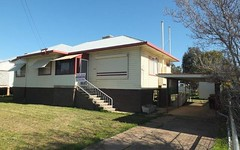 143 Barwan Street, Narrabri NSW
