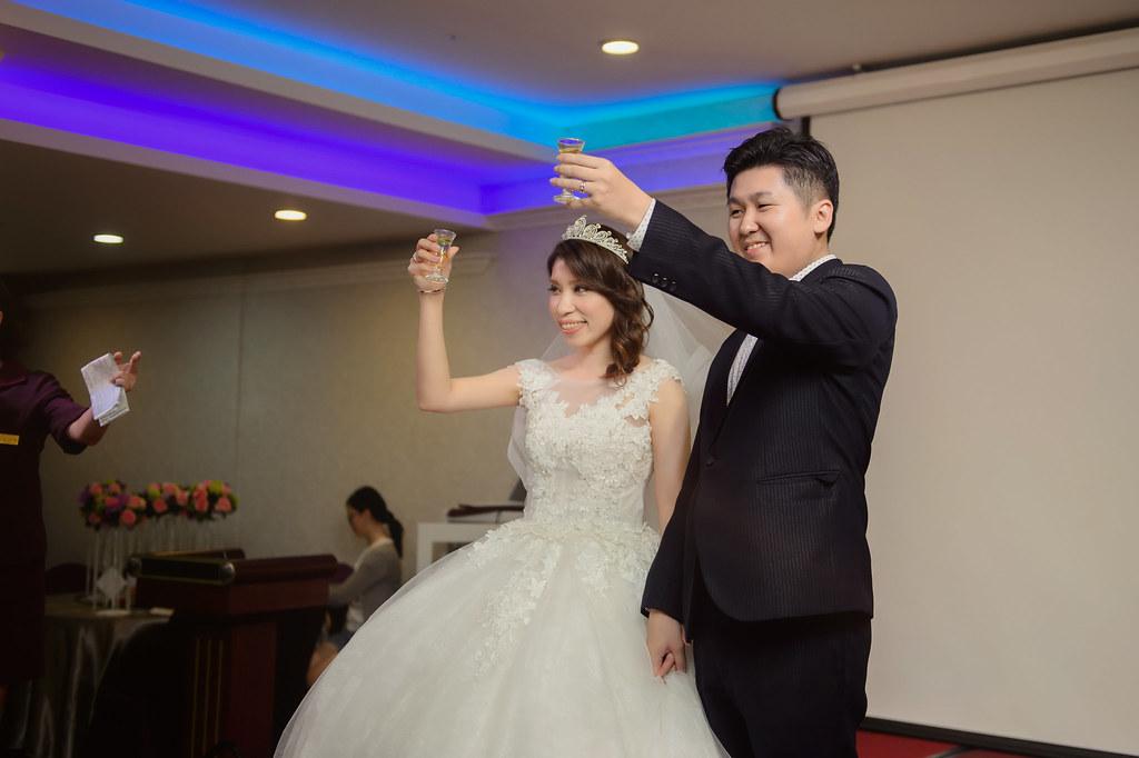 守恆婚攝, 宜蘭婚宴, 宜蘭婚攝, 婚禮攝影, 婚攝, 婚攝推薦, 礁溪金樽婚宴, 礁溪金樽婚攝-132