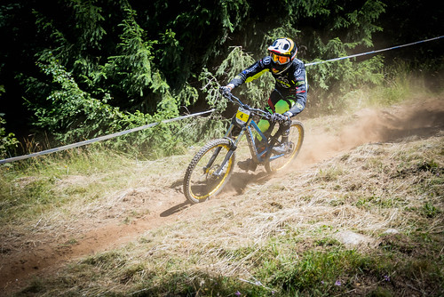 training_vtt_coupe_france-71