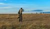 Uruguay bird hunting 36