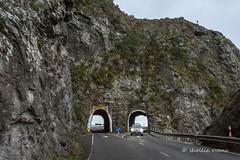 Parititahi Tunnels, SH1, Kaikoura (flyingkiwigirl) Tags: parititahi tunnels sh1 kaikoura