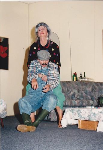 199506 Kunstmest kl