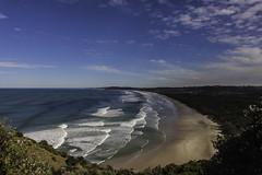 Australia 2016 (SteffBoe) Tags: capebyron byronbay australia nsw lighthouse beach eastcoast