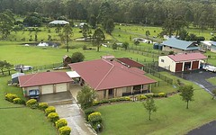 54 Jersey Drive, North Casino NSW