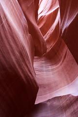 Lower Antelope Canyon (G. Dominguez) Tags: ferien holidays landscape landschaft lowerantelopecanyon usa2016