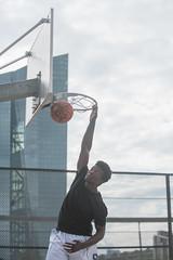20160806-_PYI7280 (pie_rat1974) Tags: basketball ezb streetball frankfurt
