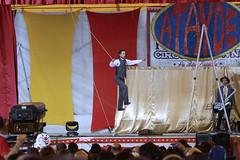 MEX MR CLAUSURA FESTIVAL PANTOMIMA MILPA ALTA (Fotogaleria oficial) Tags: cdmx cultura ciudad mexico pantimima circo clown atayde milpaalta premios mxico ciudaddemxico