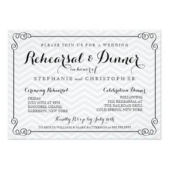 (Chic Chevron Wedding Rehearsal & Dinner Invitation) #Black, #Celebration, #Ceremony, #Chevron, #Cursive, #Dinner, #Gray, #Modern, #Rehearsal, #Typography, #Wedding, #White is available on Custom Unique Wedding Invitations store http://ift.tt/2aZVy1D (CustomWeddingInvitations) Tags: chic chevron wedding rehearsal dinner invitation black celebration ceremony cursive gray modern typography white is available custom unique invitations store httpwwwzazzlecomchicchevronweddingrehearsaldinnerinvitation161662615335450611rf238062003443194985 weddinginvitation weddinginvitations