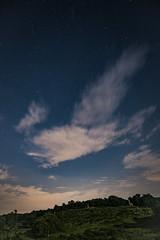 _DSC9613 (heytheretylerr) Tags: gettysburg longexposure pennsylvania stars summer zeb forrest
